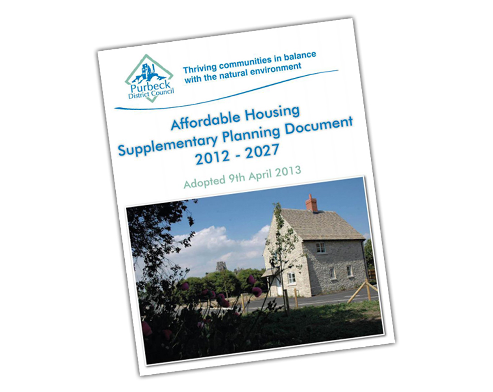 Ensuring delivery on developments that have planning permission ...