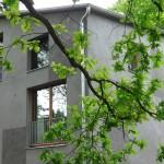 Projekthaus, Potsdam
