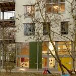 Spreefeld Genossenschaft, Berlin