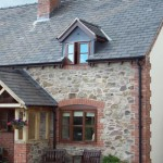 How Shropshire's Exception Site policy delivers affordable privately built homes