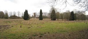 park-prewett-basingstoke-2