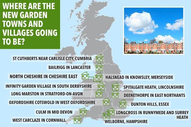 garden-village-locations