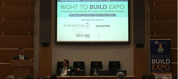Expos Archive - Right to Build Toolkit