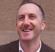 David Howel
