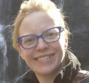 Emma Gittus