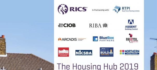 Housing Hub