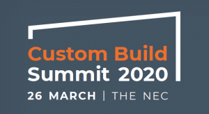Custom Build Summit